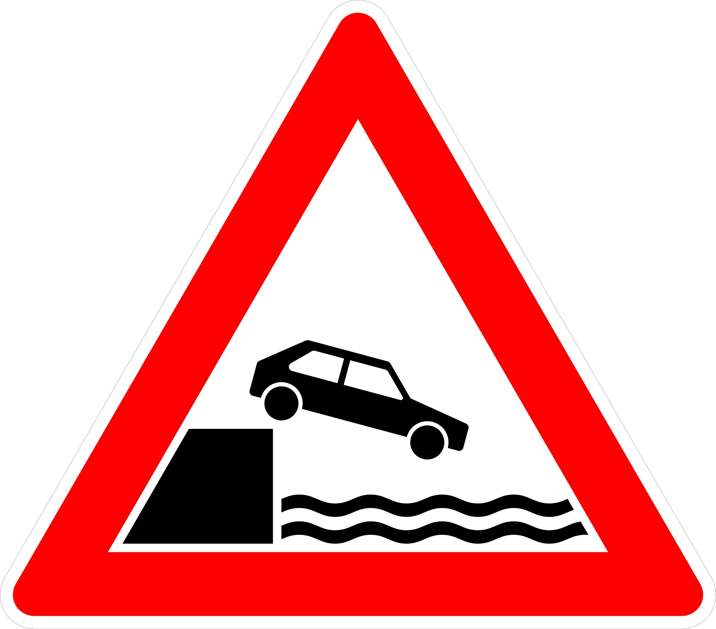 VZ 101-53 Ufer
