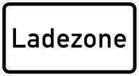 VZ 1012-30 Ladezone