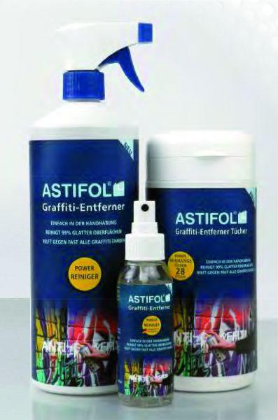 GRAFFITI-ENTFERNER 100ml