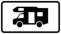 VZ 1010-67 Wohnmobile