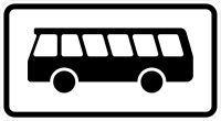 VZ 1010-57 Kraftomnibus