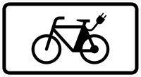 VZ 1010-65 E-Bikes